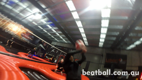 BEATBALL CAGE CAM 061.png