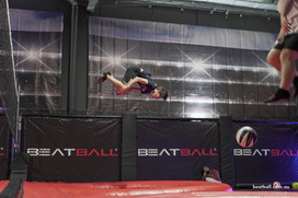 BEATBALL CHELSEA HEIGHTS027.jpg