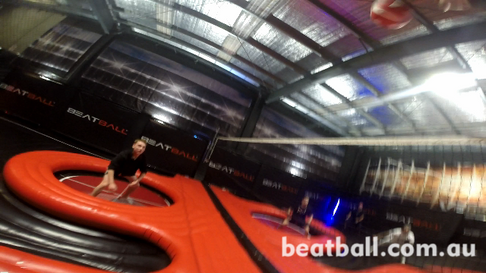 BEATBALL CAGE CAM 078.png