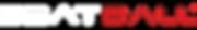 BEATBALL LOGO WEBSITE-01.png