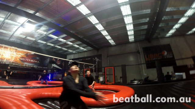 BEATBALL CAGE CAM 060.png