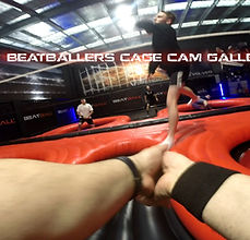 BEATBALL-CAGE-CAM-IMAGE.jpg