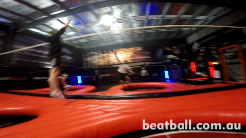BEATBALL CAGE CAM 087.png