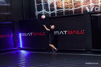 BEATBALL CHELSEA HEIGHTS020.jpg