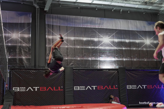 BEATBALL CHELSEA HEIGHTS029.jpg