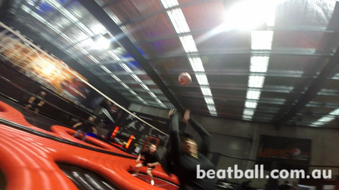 BEATBALL CAGE CAM 062.png