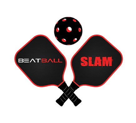 BEATBALL-SLAM.png