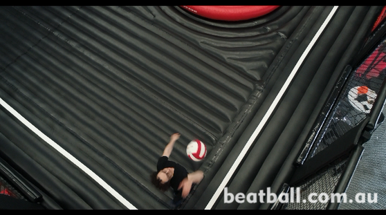 BEATBALL CAGE CAM 104.png