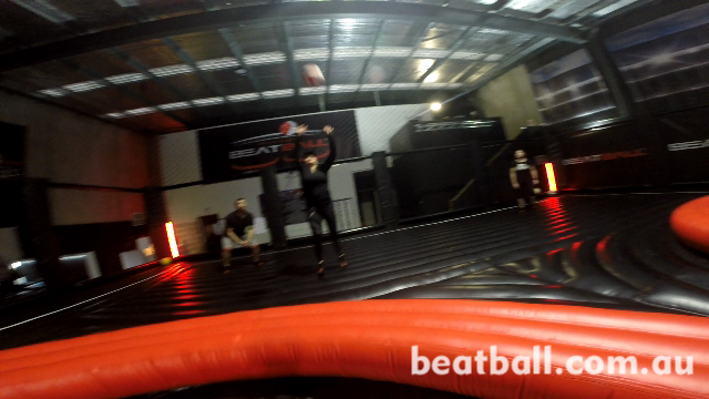BEATBALL CAGE CAM 090.png