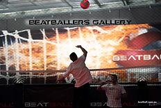BEATBALLERS-GALLERY-IMAGE.jpg