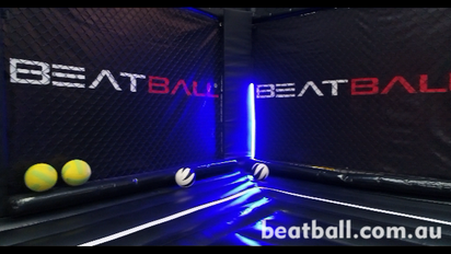 BEATBALL CAGE CAM 107.png