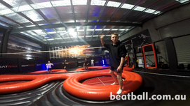 BEATBALL CAGE CAM 066.png