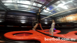 BEATBALL CAGE CAM 080.png