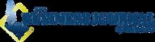 NIBJ_Logo.png