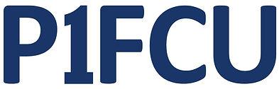 P1FCU-logo.jpg