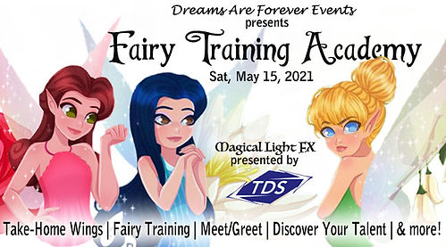 FairyTrainingAcademy.jpg