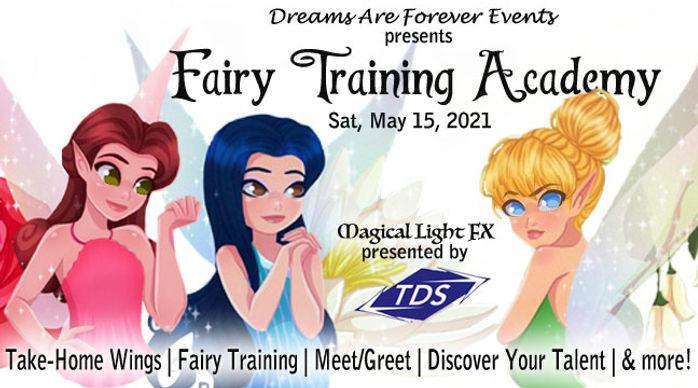 FairyTrainingAcademy.jpg