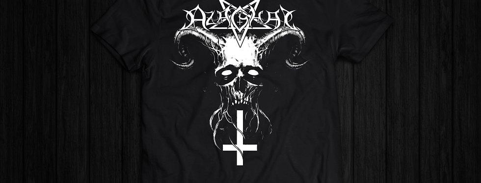 AZAGHAL