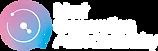 titile-logo.png