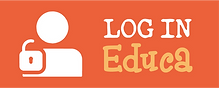 login_educa05.png