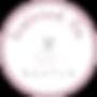 Featured On Bustld Badge v1.0.png