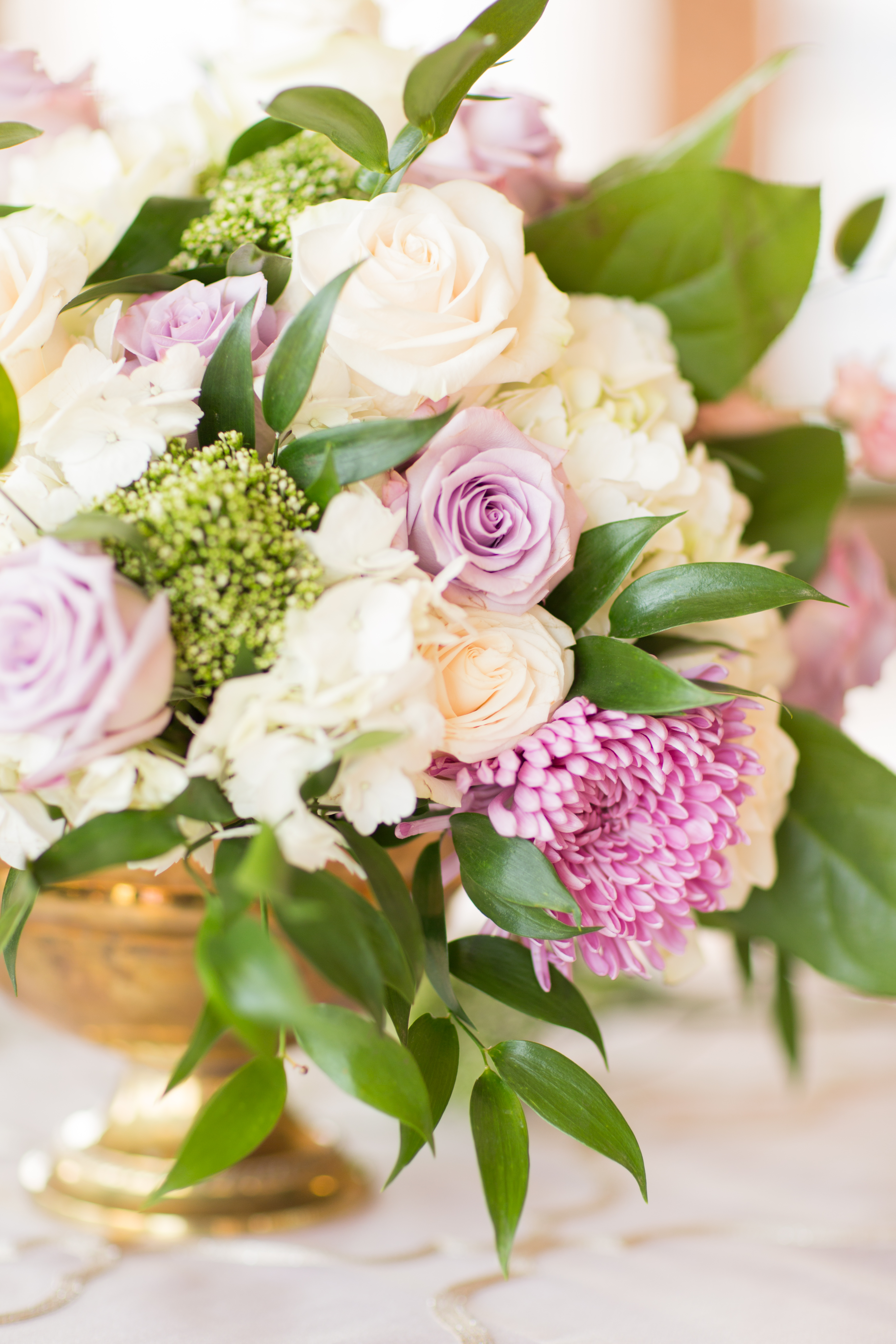 wedding planner greensboro charlotte
