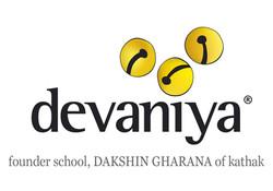 Hi-res_Logo - Devaniya -R (1).jpg