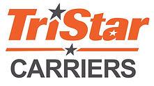 TriStar_Logo (2).jpg