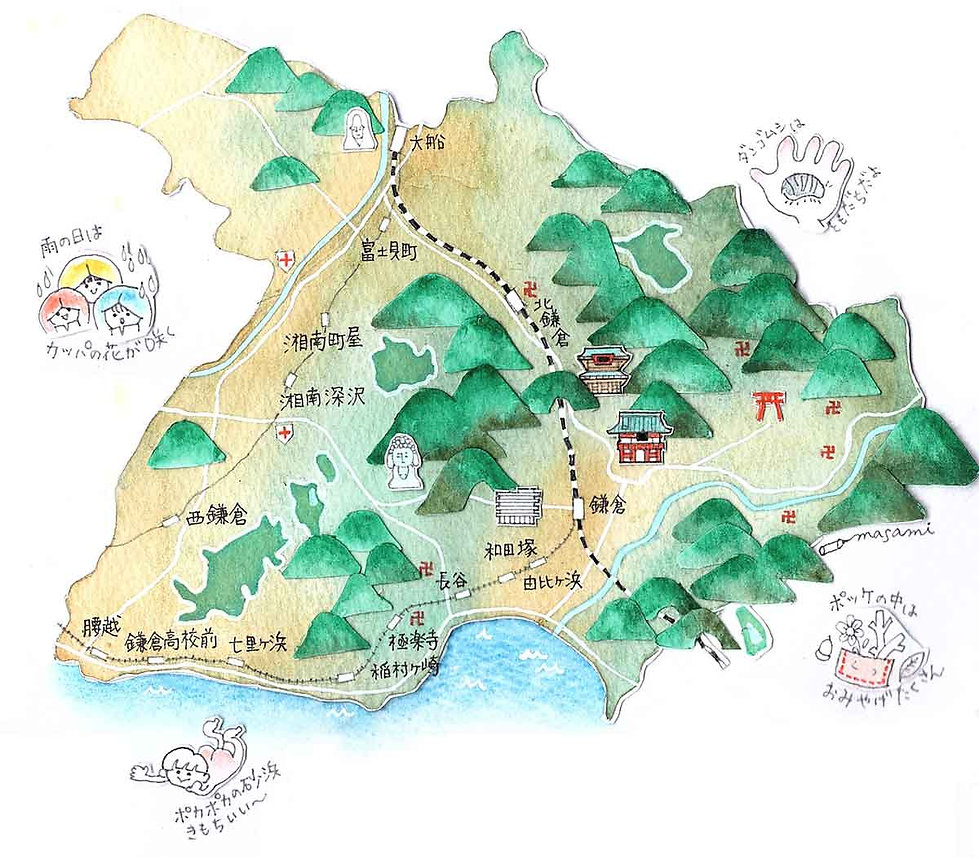 kamakura_jishuhoiku_map_w.jpg