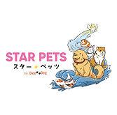 BONE AND RAW - Star Pet.jpg
