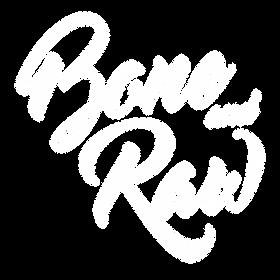 BONE AND RAW, บาร์ฟ, barf, b.a.r.f., thailand, อาหารสด, อาหารดิบ, อาหารหมา, อาหารสุนัข