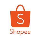 BONE AND RAW - Shopee.jpg