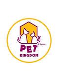 Pet Kingdom.jpg