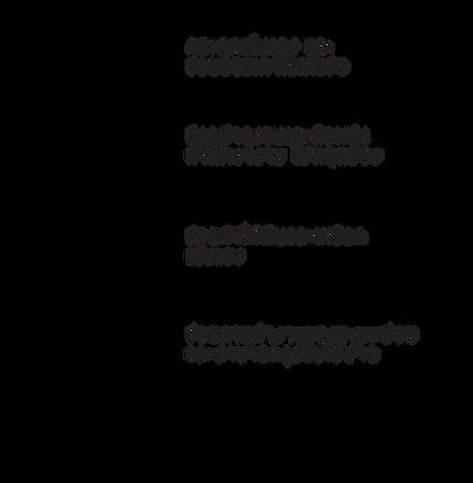 BONE AND RAW, บาร์ฟ, barf, b.a.r.f., thailand, อาหารสด, อาหารดิบ, อาหารหมา, อาหารสุนัข, ประโยชน์ของอาหารบาร์ฟ