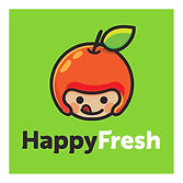 BONE AND RAW - Happy Fresh.jpg