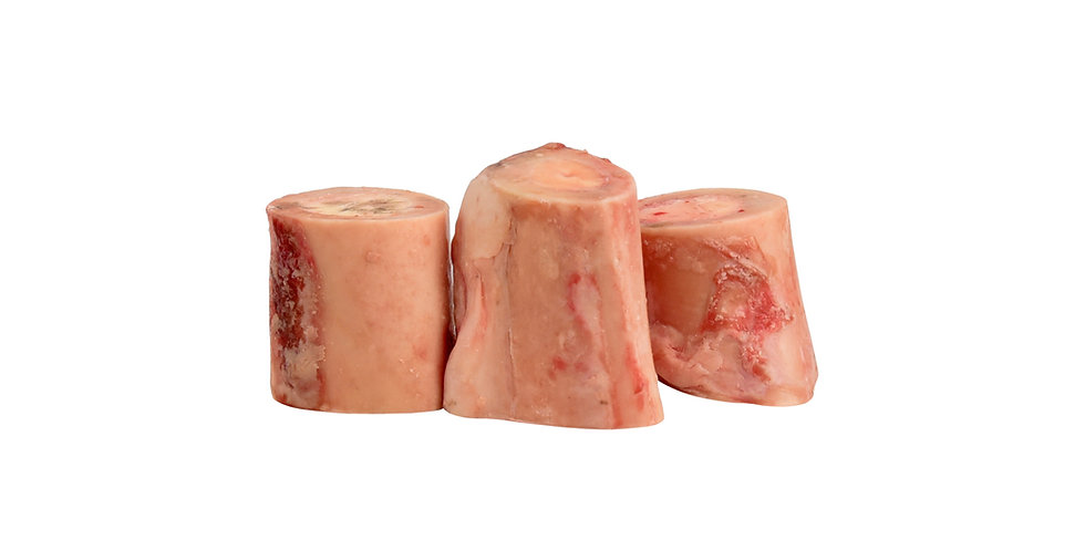 Marrow Bone - Size S