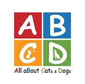 BONE AND RAW - ABCD Petshop.jpg