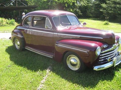 46 ford super delux business coupe.jpg
