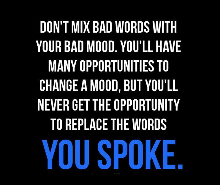 words2.jpg