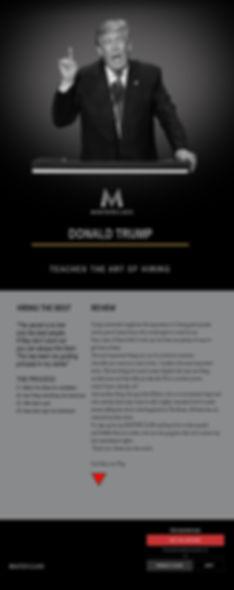 Trump Master Class 2.jpg