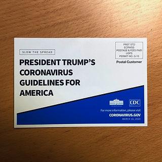 trump mailing.JPG