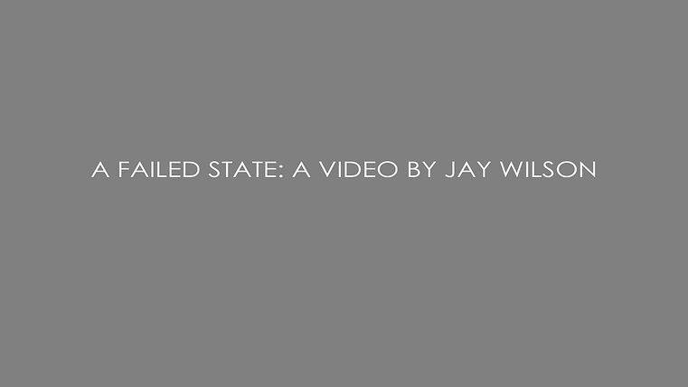 A FAILED STATE.jpg