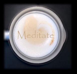 meditate 2.JPG