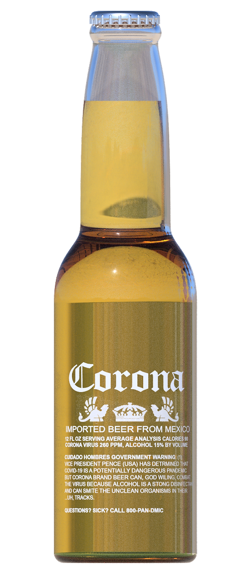 corona bottle v12.1.png