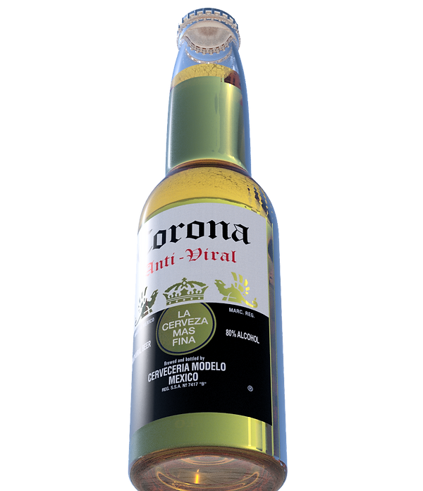 corona bottle v12.6.png
