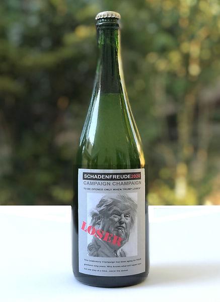 trump champaign.jpg