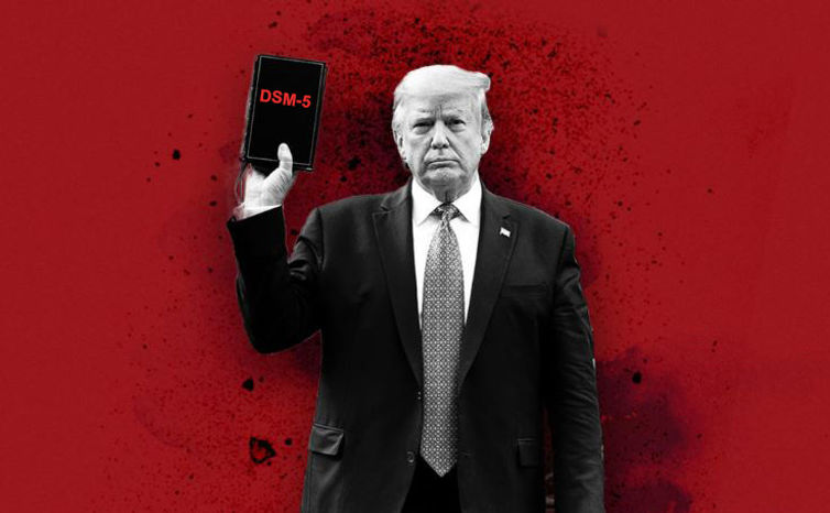 trump with bible.JPG