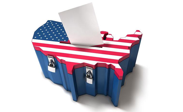 mail vote.jpg