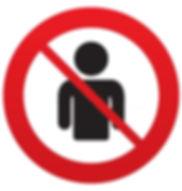 no people-2.jpg