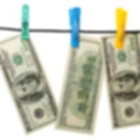 money laundry2.jpg